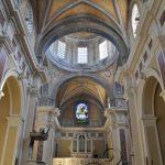 immagine La Chiesa Matrice della Trasfigurazione di nostro Signore Gesù Cristo - Taurisano