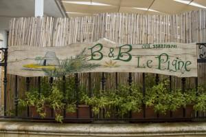 b&b-salento-le-pigne-taurisano6